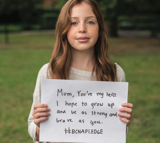 #BCNAPledge