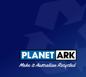 Planet Ark - Partnership Page